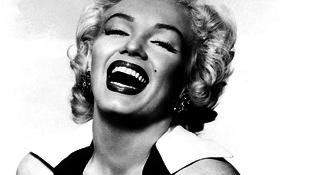 Gazdára talált egy Monroe-nak írt szerelemes levél