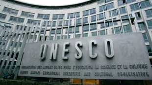Különös pályázatot írt ki az UNESCO