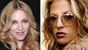 Micsoda? Madonna helyett Anastacia koncerttel vigasztalódhatunk?