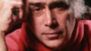 Gyászol Nicolas Cage