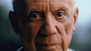 Eljárt az idő Picasso felett?