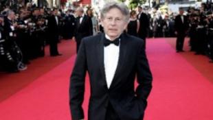 A Polanski ügy újabb fordulata