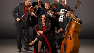 Születésnapi koncerttel készül a Kossuth-díjas banda