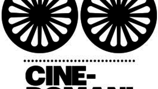 CINEROMANI – nemzetközi roma filmfesztivál Berlinben
