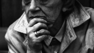 Húsz éve hunyt el a nagy magyar költő