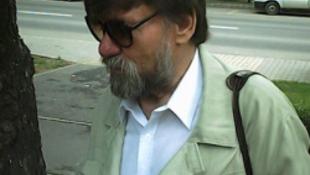 Meghalt a magyar irodalom klasszikusa