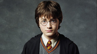 Színpadon Harry Potter korai évei