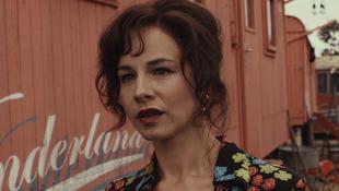 Két magyar film a világhírű fesztiválon