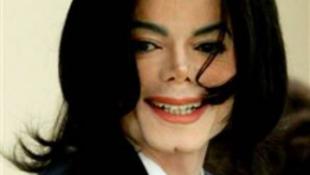 Emlékkoncert körül titkolózik Michael Jackson családja