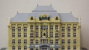 Liszt-kukacok Akadémiája