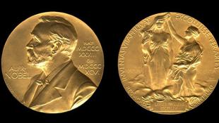 Közülük választják az irodalmi Nobel-díjast