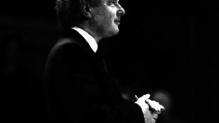 Schiff a szólista a Fesztiválzenekar évadzáróin