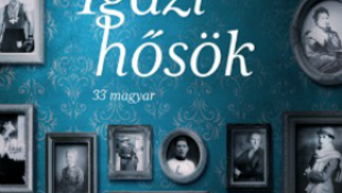 33 igazi magyar hős