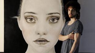 Epilepsziás rohamban hunyt el a művész