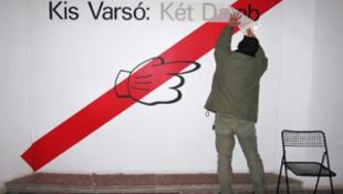 A Kis Varsó ötmillió forintot nyert