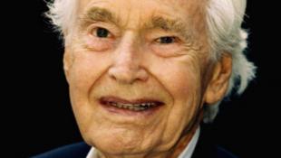 Meghalt a leghíresebb háborús filmek rendezője