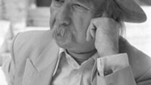 Egy magyar polihisztor emlékére