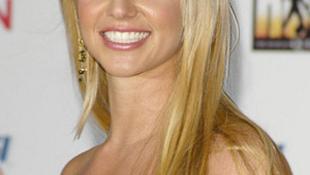 Apja gyámsága alatt marad Britney Spears