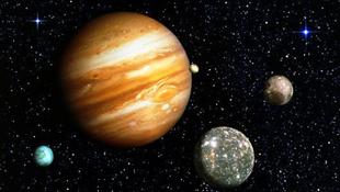 Magyarok is mehetnek a Jupiter körüli űrmisszióra