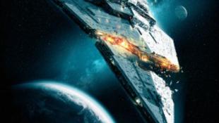 A Star Wars újabb részének titkai