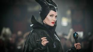 Démoni történet tarolt a mozikban