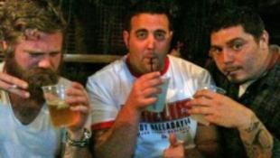 Tragikus balesetben vesztette életét a Jackass sztárja