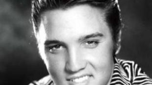 Jól fut az Elvis-féle földimaradvány-biznisz
