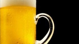 Egy sörfesztivál szervezőin röhög a Szigetország