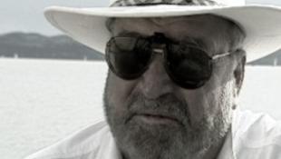 Elszállt egy hajó a szélben – meghalt Bujtor István