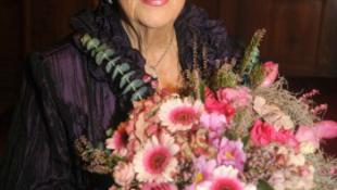 Elhunyt a magyar operaénekesnő