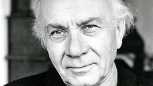 111 éve született Illyés Gyula