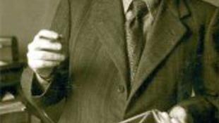 Nyolc produkciót jelöltek Lábán Rudolf Díjra