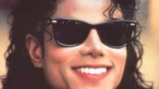 Minden évben Jackson-emlékbuli