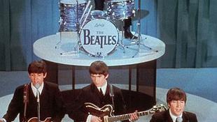 Legyél te is Beatles-tag!