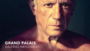 Picasso kiállítás nyílt