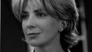 Más betegeket mentenek meg a tragikusan elhunyt színésznő szerveivel