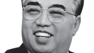 Százhúsz évig akart élni a diktátor