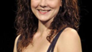 Baleset a Soproni Színházban