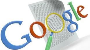 Már megint kihúzta a gyufát a Google