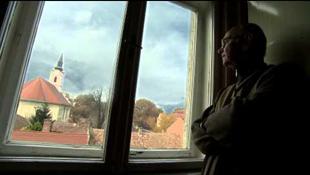 Három magyar dokumentumfilm a ZagrebDox fesztiválon