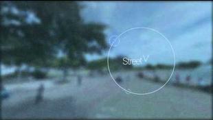 Hangos lett a Google Street View