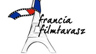 Beköszöntött a filmtavasz hazánkban