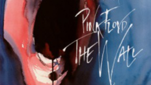 Falon innen, falon túl - dalok a berlini falról