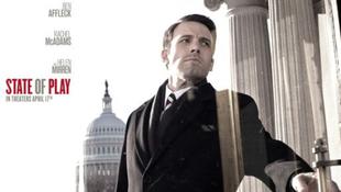Bejutott a Kongresszusba a színész sztár