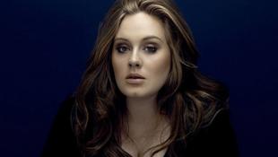 Hatalmas siker az énekesnő legújabb lemeze