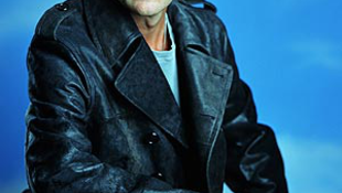 Bruce Willis tragikus családi drámája