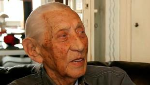 Hosszú betegség után elhunyt a magyar zenész