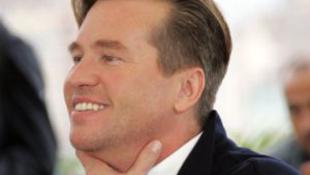 Újabb hollywoodi sztár akar felcsapni kormányzónak