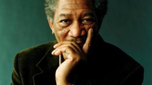 Életműdíj Morgan Freemannek