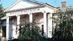Békéscsabai és jósvafői intézmény lett az Év múzeuma